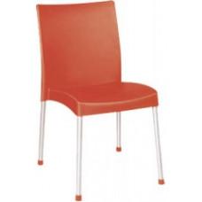 Holiday Assos Alüminyum Ayaklı Sandalye