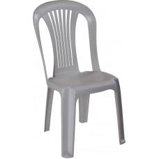 Plastico Defne Plastik Sandalye